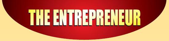 the-entreprenuer